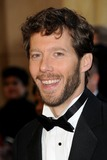 Aron Ralston Photo 4