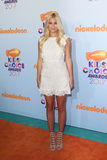 Photo - Nickelodeons Kids Choice Awards 2017