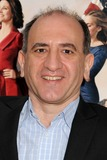 Armando Iannucci Photo 4