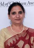 Triveni Acharya Photo 3