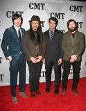 Avett Brothers Photo 4