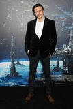 Dragos Savulescu Photo - 2 February 2015 - Hollywood California - Dragos Savulescu Jupiter Ascending Los Angeles Premiere held at the TCL Chinese Theatre Photo Credit Byron PurvisAdMedia