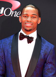 AJ Bouye Photo 4