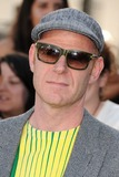 Junkie XL Photo 4