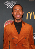 Photos From the 28th Annual Bounce Trumpet Awards