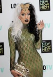 Photo - 2013 NewNowNext Awards - Arrivals
