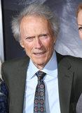 Photo - 10 December 2018 - Westwood California - Clint Eastwood The Mule Los Angeles Premiere held at Regency Village Theater Photo Credit Birdie ThompsonAdMedia