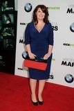 Photo - Veronica Mars Los Angeles Premiere