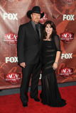 Trace Adkins Photo 4