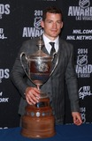 Andrew Ference Photo 4