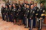 US Army Photo 4