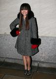 Photo - 2010 Rockefeller Center Christmas Tree Lighting