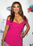 Photos From 3rd Annual Vanderpump Dog Foundation Gala