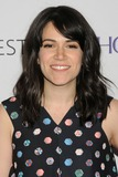 Abbi Jacobson Photo 4