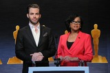 Photo - 87th Annual Academy Awards Nominations Announcements