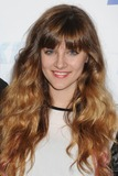 Aubrey Peeples Photo 4
