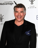 Bryan Batt Photo - Book of Love Premiere