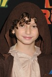 August Maturo Photo - 27 September 2014 - Century City California - August Maturo Star Wars Rebels Spark of Rebellion Los Angeles Special Screening held at the AMC Century City 15 Photo Credit Byron PurvisAdMedia