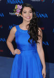 Auli'i Cravalho Photo 4