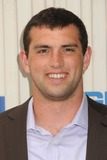 Andrew Luck Photo 4