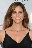 Andrea Savage Photo 4