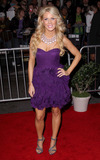 Gretchen Rossi Photo 4