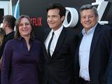 Photo - Netflixs Ozark Season 2 Special Screening