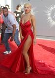 Rita  Ora Photo 4