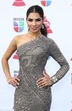 Alejandra Espinoza Photo 4