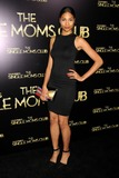 Photo - The Single Moms Club Los Angeles Premiere