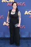 Ashley McBryde Photo 4