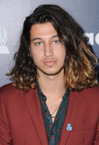 Trey Schafer Photo 3
