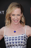 Amy Hargreaves Photo 4