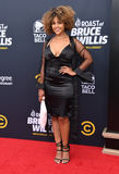 Photos From Comedy Central Roast of Bruce Willis
