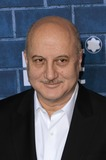 Anupam Kher Photo 4