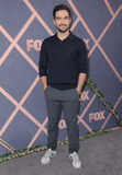 Alfonso Herrera Photo 4