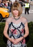 Photo - Charles James Beyond Fashion Costume Institute Gala