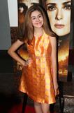 Ariana Molkara Photo 4