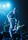 The Tragically Hip Photo 4