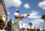 A$AP Rocky Photo 4