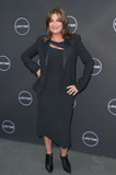 Kelly Le BROCK Photo - 16 August 2017 - Los Angeles California - Kelly LeBrock Lifetimes New Docuseries Growing Up Supermodel Exclusive LIVE Viewing Party Hosted By Andrea Schroder Photo Credit F SadouAdMedia