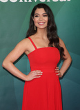 Auili'i Cravalho Photo 4