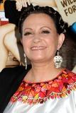 Adriana Barraza Photo 4