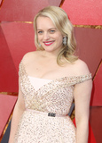 Photo - 90th Annual Academy Awards - Arrivals
