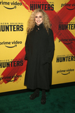Photos From the world premiere of Hunters