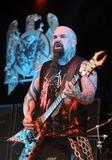 Slayer Photo 4