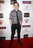 Kyle Gallner Photo 4