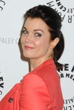 Photos From The Paley Center Presents: An Evening With