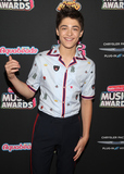 Photo - 2018 Radio Disney Music Awards