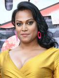Aneesh Sheth Photo 4